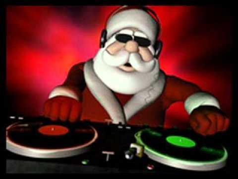 Jingle Bells Remix - YouTube