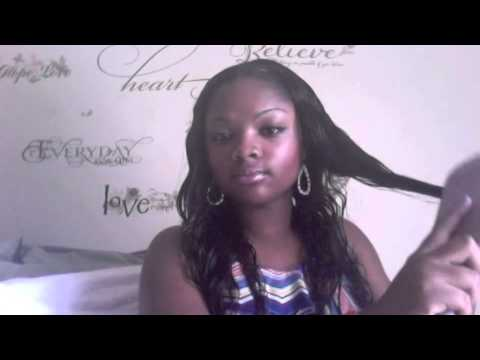 Youtube Brazilian Hair Extensions 67