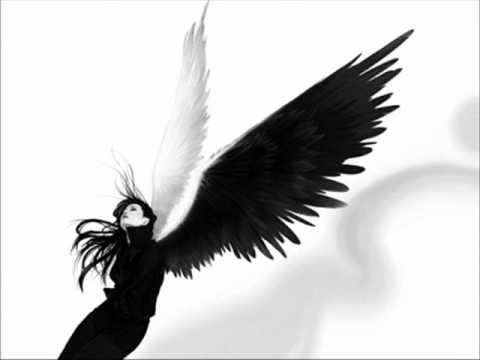 Melendi - Perdoname Angel