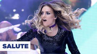 download lagu Little Mix - Salute Summertime Ball 2015 gratis