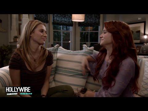 'Faking It' Episode 2x05 Recap! (CRAZIEST MOMENTS)