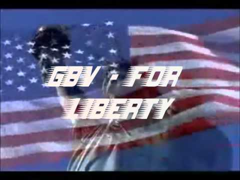 Guided By Voices - For Liberty