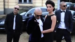 Биг Ша, Конса и Трой  България си ти