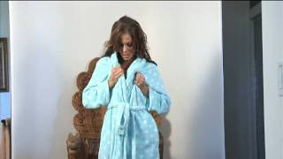 【HD】Sexy Girl Addison Rose Ready for Bed