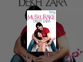 muskurake-dekh-zara-hd-gashmeer-mahajani-amp-amp-twinkle-patel-bollywood-hit-movie