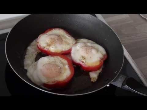 Pomysł Na Śniadanie - Frühstück