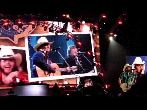 this Is Country Music - Brad Paisley video