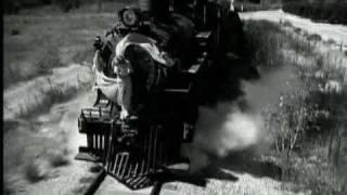 Клип Mylene Farmer - XXL