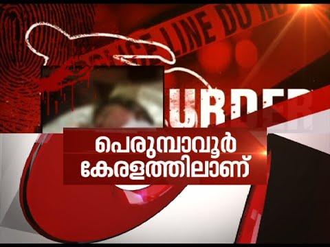 Kerala stands against the brutal rape and murder of Jisha | News Hour Debate 3 May 2016