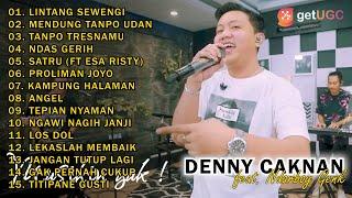 Download lagu DENNY CAKNAN X NDARBOY GENK