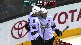AHL Highlights & Game Replays  Watch American Hockey League Highlights & On Demand Video 3