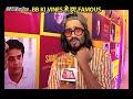 Interview With Internet Sensation Bhuvan Bam! #BBKiVines thumbnail