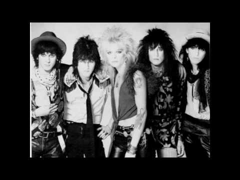 Hanoi Rocks - It