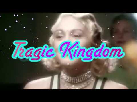 Today in Billboard History: No Doubt's Tragic Kingdom Hits #1