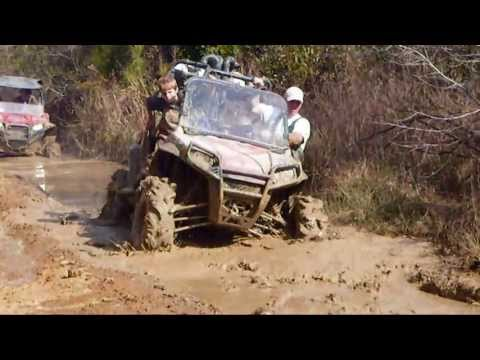 Rollin Like A Redneck - Soggy Bottom Boyz - Jawga Boyz video
