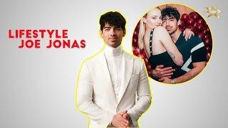 Joe Jonas Lifestyle 2019 ★