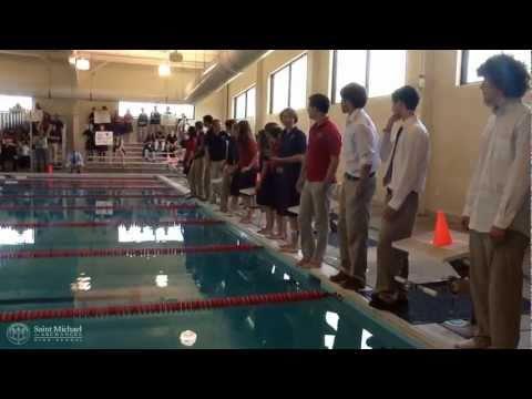 Senior Splash Day