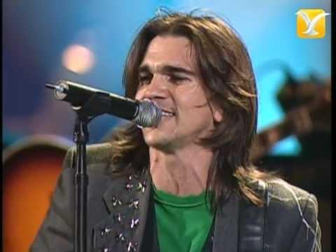 Juanes - Juanes - La Paga