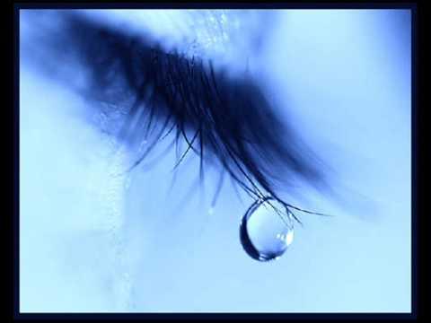 Lucio Dalla - Cosa vuol dire una lacrima. (Molto Rara)