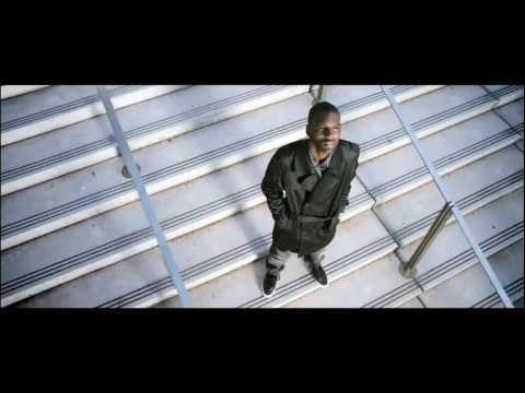 Wretch 32 ft Josh Kumra - 'Don't Go' (MJ Cole Remix Official Video)