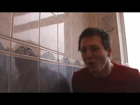 jizz In My Pants  - The Lonely Island (parody) video