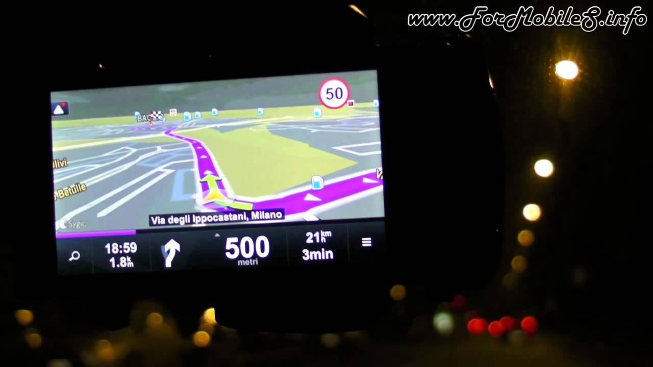 Burning Highway: 3D Car Shooting Games for iPhone/iPad