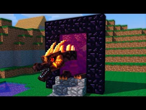QUEMALO VIVO!! | Garry`s Mod (Trouble in Terrorist Town) #72