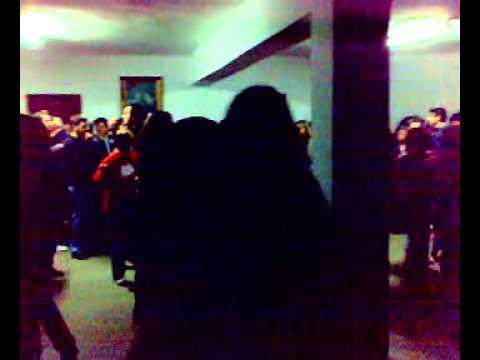 Avel�s da Ribeira - Fernando Monteiro Organista 2