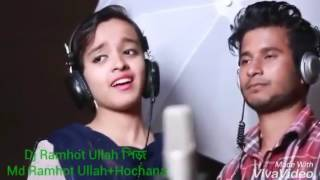 Salim taitel song hit
