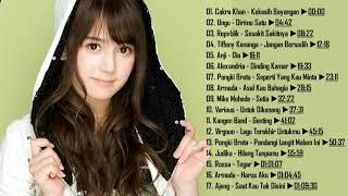 Download Lagu SPESIAL LAGU POP INDONESIA TERBAIK, Lagu Romantis,Sedih/Galau Campuran Gratis STAFABAND