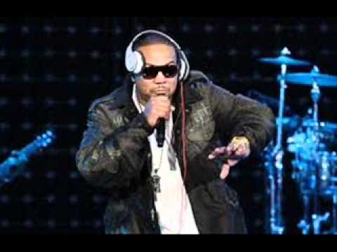 Timbaland - Idea Sun 3 (Ringtone)