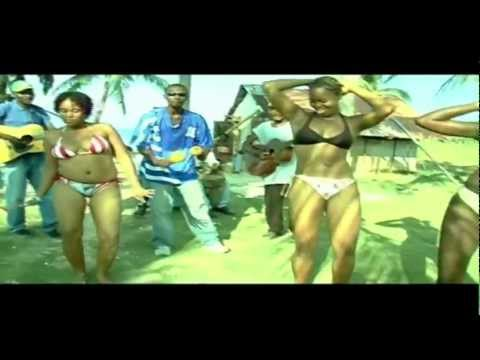 Twoubadou Kreyol Vol # 1 - Petit-Goave - Official Video Clip