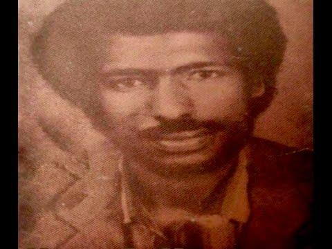 Oromo Music Artist: MUSXAFAA HARAWWEE - Old Classic Traditional Kushitic Original Oromo Guitar Songs thumbnail