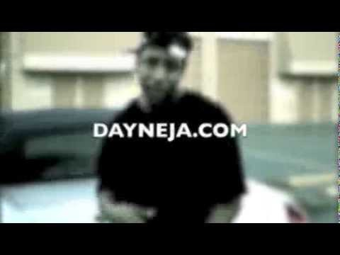 Dayneja DotKom - Body Bag [Unsigned Artist]