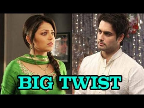 RK CHEATS on Madhubala & LIES TO her in Madhubala Ek Ishq Ek Junoon 10th December 2013 FULL EPISODE thumbnail