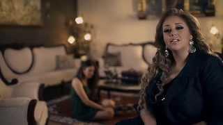 Alejandra Orozco - Nada está bien - Video Oficial