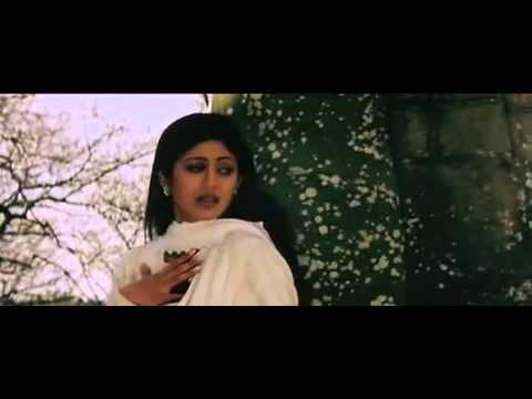 Dhadkan Song - Mp4 360p1.mp4 video