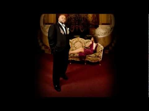Take A Listen To Ruben Studdard June28th (i'm Single) video