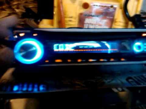 how to unlock code kenwood stereo.3gp