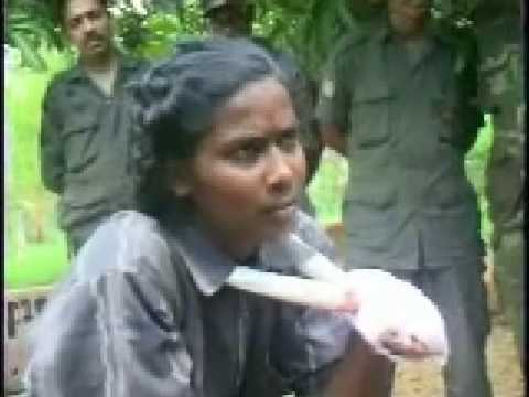 Pictures Tharsini Tamil Girl Raped And Killed By Sri Lanka Army Men