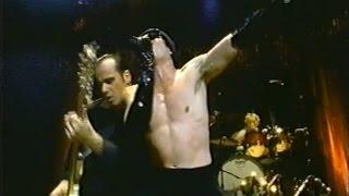 Stone Temple Pilots STP Spankin' live Las Vegas NV 08/12/1999