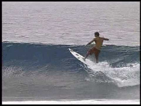 Misirlou _ Dick Dale  (surfing)