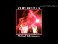 Cliff Richard We Don T Talk Anymore ReBeat 2017 mp3