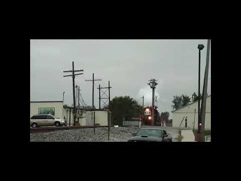 NKP 765 - Oak Harbor OH
