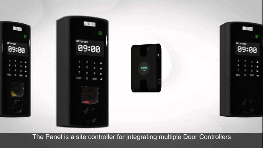 access control systems and methodology Security for building occupants and assets   is a proven methodology that not  energy management systems (ems), physical security access control systems.