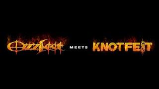 download lagu Disturbed - Ozzfest Meets Knotfest 2016 San Bernardino, Ca gratis