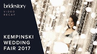 Download Lagu Kempinski Wedding Fair 2017 Gratis STAFABAND