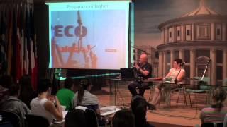 Simposio GAF - Lezione G - Pesaro 2014