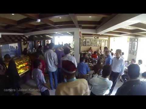 INDIAN COFFEE HOUSE - DOHA - QATAR
