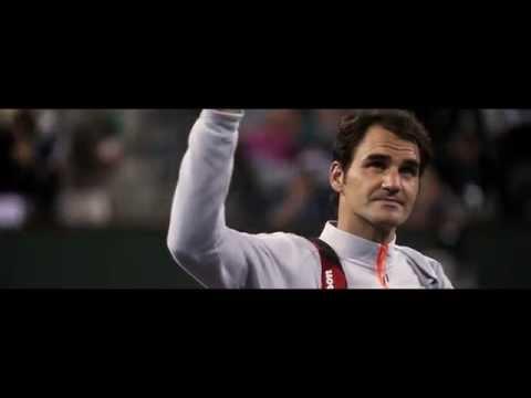 BNP Paribas Open: Roger Federer Isn't Done Yet